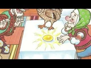Мультфильм о вреде курения для детей