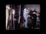 Приключения Электроника 3 Серия (1979) BDRip 720p [vk.com/Feokino]