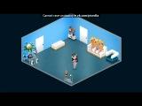 «Аватария» под музыку Аватария - мир, где сбываются мечты - из игры. Picrolla