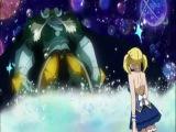 Фейри Тейл / Fairy Tail - 153 серия [RAW]